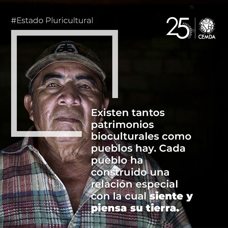 CEM_estados_pluriculturales_6