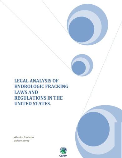 LegalAnalysis