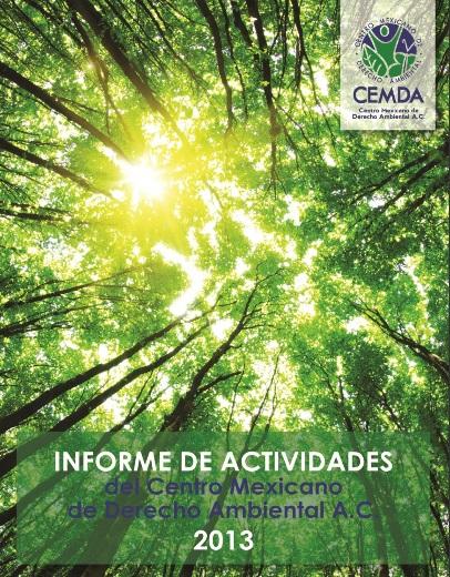 informe_cemda_2013