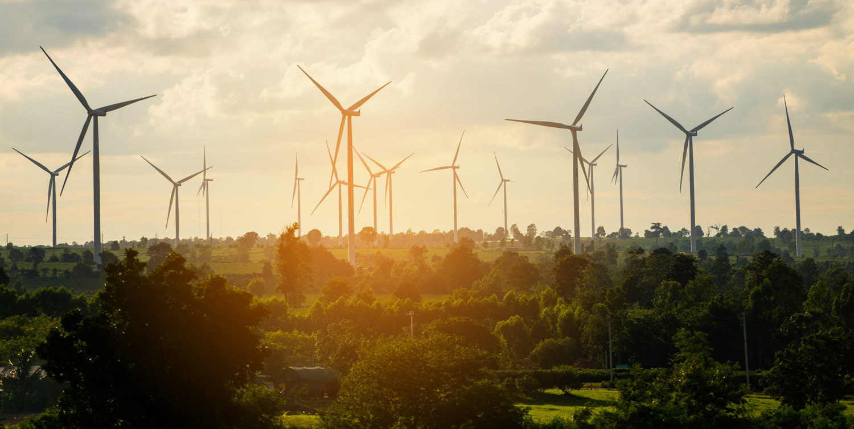 Postura ante la reforma energética - CEMDA   CEMDA